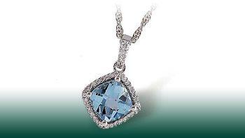 Permalink to: Jewelry